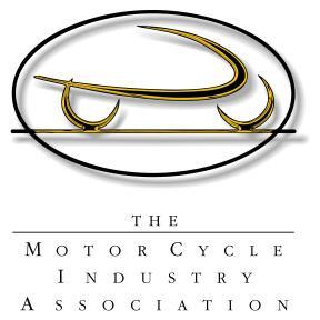 MCIA logo.jpg