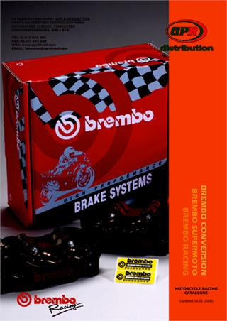 Brembo Catalogue.jpg