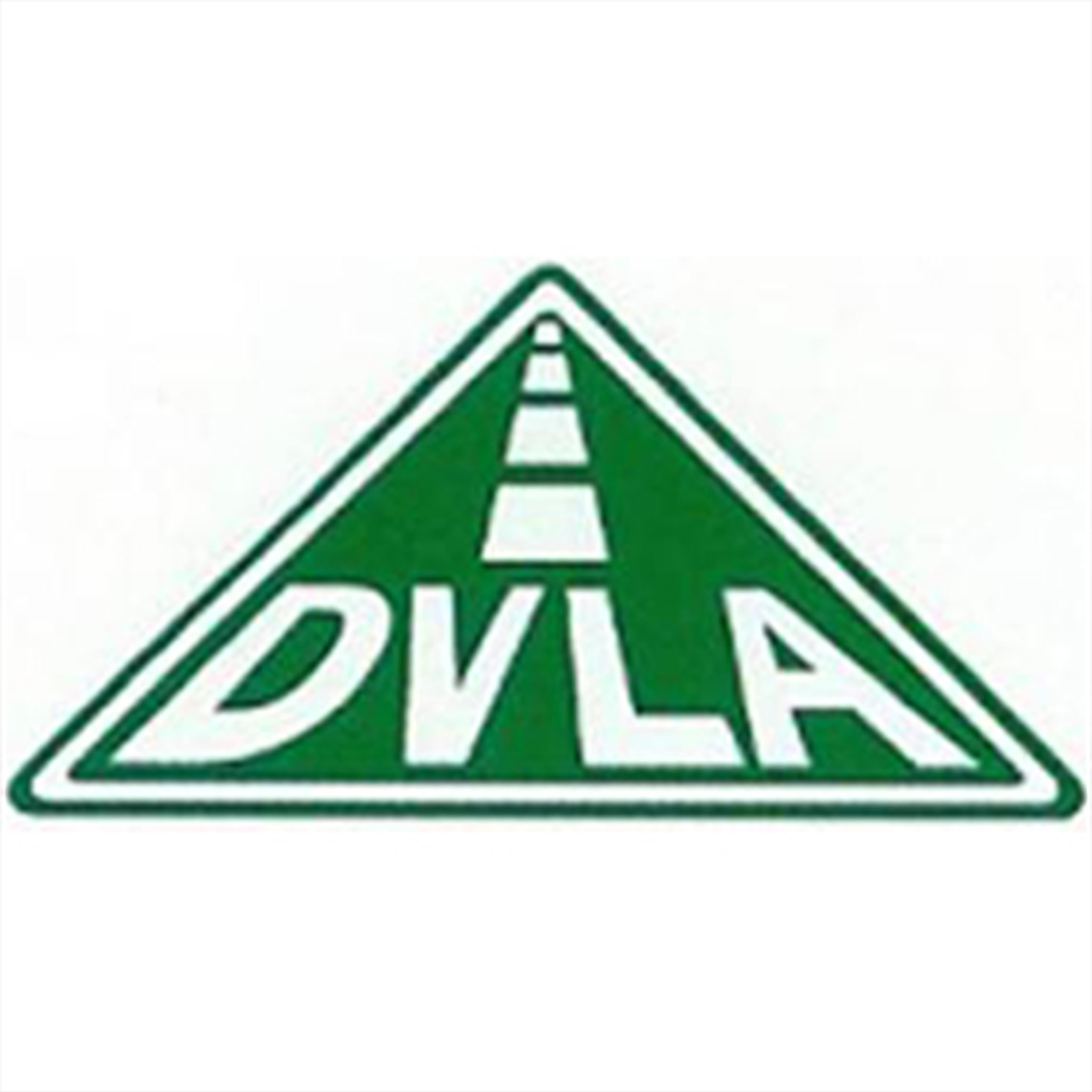 Dvla Car Tax Refud