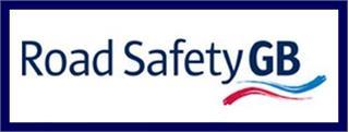 road safety gb logo