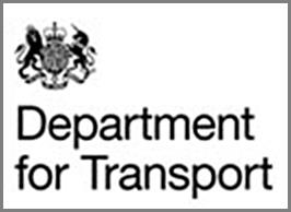 C:\fakepath\Department of Transport.jpg