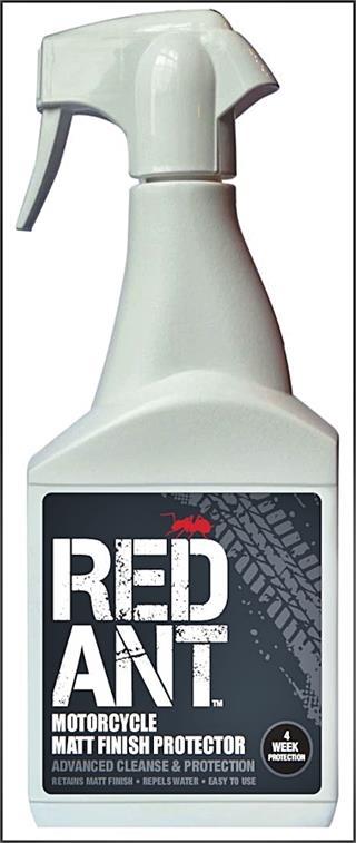 C:\fakepath\Red Ant Matt Protector.jpg