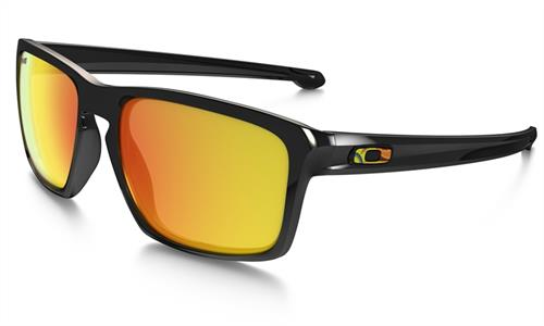 Oakley B2b   City of Kenmore, Washington bce377a7ff