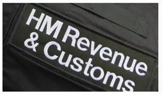 HMRC logo new
