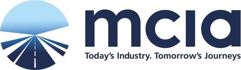 MCIA - new