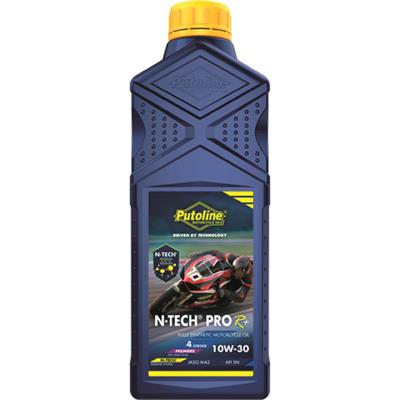 Putoline N-Tech