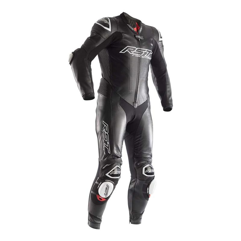 RST Kangeroo race suit