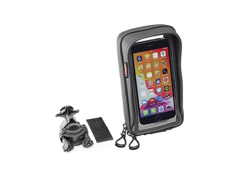 Kappa large phone holder